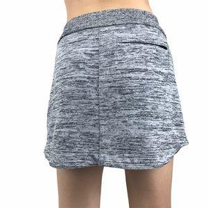 Athlete Downplay Skirt (Small)